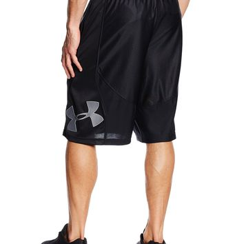 Men's Mo' Money Basketball Shorts