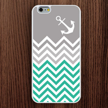 artistic iphone 6 case,latest design iphone 6 plus case,art chevron iphone 5s case,anchor iphone 5c case,anchor chevron iphone 5 case,hot selling iphone 4s case,best present iphone 4 case