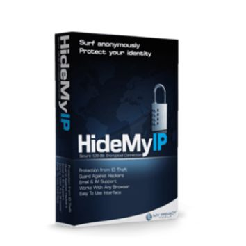 Hide My IP 6 Crack 2015 and Serial Key Full Free Download