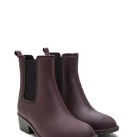 2 The Point Chelsea Boots