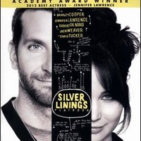 Silver Linings Playbook (DVD)- Best Buy