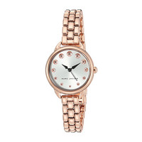 Marc Jacobs Betty Three-Hand Watch