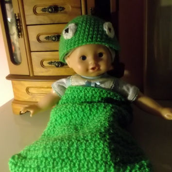 Best Crochet Baby Cocoon Products On Wanelo