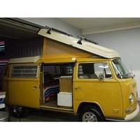 1972 Volkswagen Bus for Sale | ClassicCars.com | CC-458091