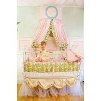 The Addison Baby Collection Set - Addison's Wonderland