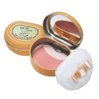 SKIN FOOD Apple Can Multi-Blusher