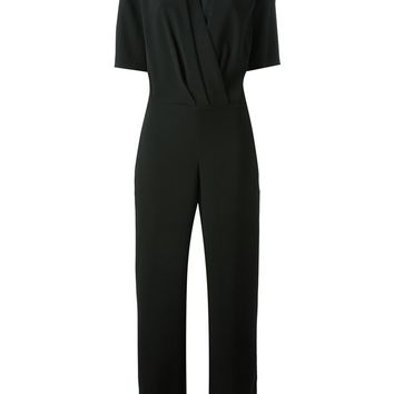 Joseph 'Alicia' Jumpsuit