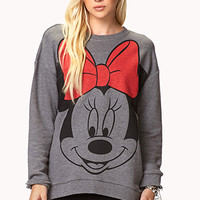 Minnie Mouse© Sweatshirt