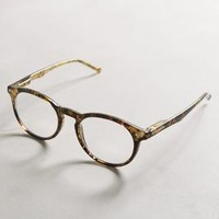 Alice Reading Glasses by Anthropologie