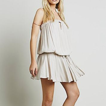 Endless Summer Womens Crazy 4 You Dress