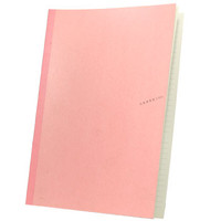 Large Pink Apica Notebook 10x7 in - AsianFoodGrocer.com | AsianFoodGrocer.com, Shirataki Noodles, Miso Soup
