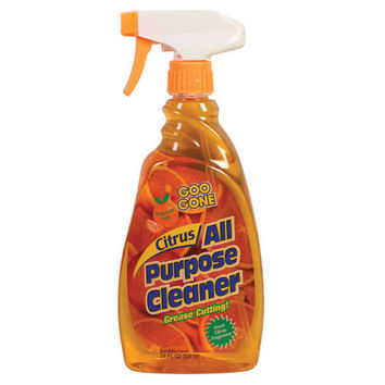 Goo Gone Goo Gone Multi-purpose Cleaner -24 FL OZ