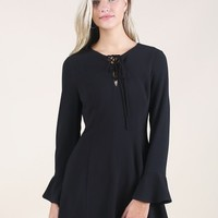 Altar'd State Tampa Bay Dress | Altar'd State
