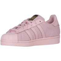 adidas Originals Superstar - Girls' Grade School at Foot Locker