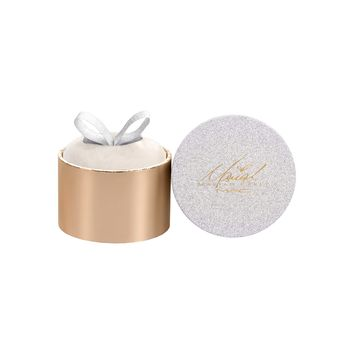 Loose Powder / Mariah Carey | MAC Cosmetics - Official Site