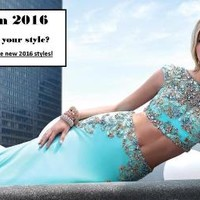 Cheap prom dresses in Columbus Ohio, Lancaster, Logan, Athens Ohio