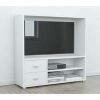 "Kandras 47"" Entertainment Center"