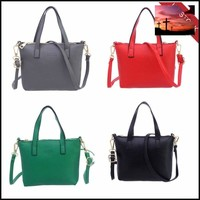 Handbag Shoulder Bag  Tote Ladies Purse