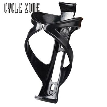 Outdoor Dynamic Hot!Bicycle Cycling Mountain Road Bike Water Bottle Holder Cages Rack Mount Mar22