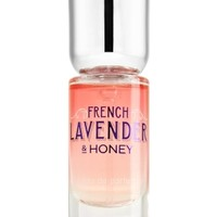 Preview Eau de Parfum French Lavender & Honey