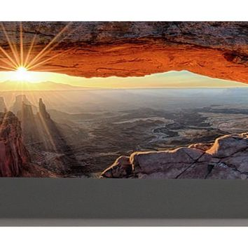 Mesa Arch Sunburst - Portable Battery Charger