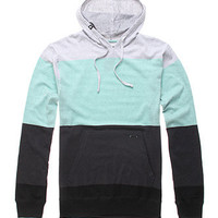 Billabong Pusher Long Sleeve Hoodie at PacSun.com