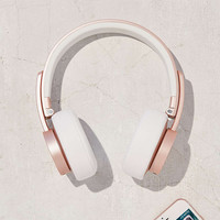 Urbanista Seattle Wireless Headphones - Urban Outfitters
