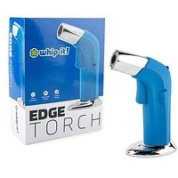 Whip-It Edge Torch