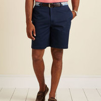 Men's Shorts: Men's Club Shorts – Vineyard Vines