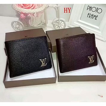 LV classic ladies bag F-LLBPFSH