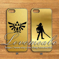 samsung galaxy note 3 case,note 2 case,ZELDA TRIFORCE GOLDEN ,samsung galaxy S4 mini,S3 mini,samsung galaxy S3/S4,samsung galaxy s4 active