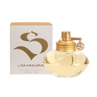 S By SHAKIRA For Women 2 7 oz EDT S 580669209 | Perfume | Beauty Fragrance | Accessories | HANDBAGS ACCESSORIES | Burlington Coat Factory