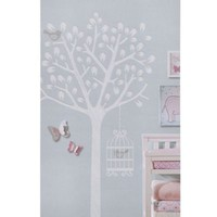 Wendy Bellissimo™ Mix & Match Tree Wall Decals