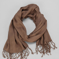 Comune Godard Scarf - Urban Outfitters