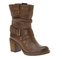 MAYTORENA - women's ankle boots boots for sale at ALDO Shoes.