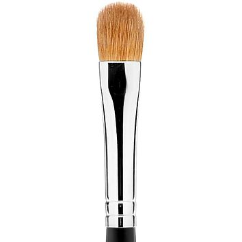 #25 MEDIUM SABLE SHADER BRUSH