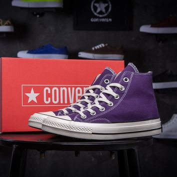 Converse Casual Sport Shoes Sneakers Shoes-211
