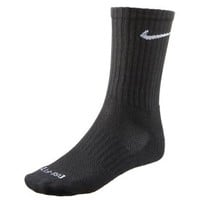 Nike Dri-Fit Crew Sock 6 Pack - Dick's Sporting Goods