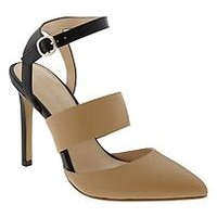 Shoes & Handbags: pumps & heels | Banana Republic