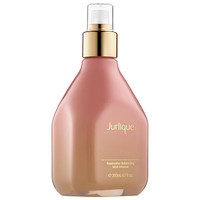 Jurlique Rosewater Balancing Mist Intense Limited Edition (6.7 oz)