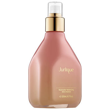 Jurlique Rosewater Balancing Mist Intense Limited Edition - Bloom  (6.7 oz)