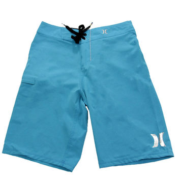 Hurley Youth P30 One And Only Boardshorts