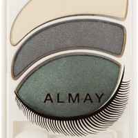 ALMAY Intense I-Color Shimmer-I Kit, Hazel