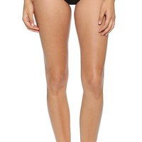 Wolford Rebelle String Thong
