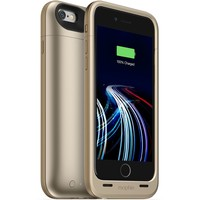 mophie Juice Pack Ultra - iPhone 6