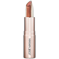 Josie Maran Argan Love Your Lips Hydrating Lipstick (0.12 oz