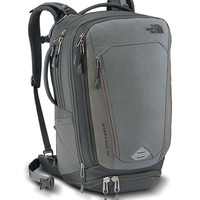 OVERHAUL 40 BACKPACK | United States