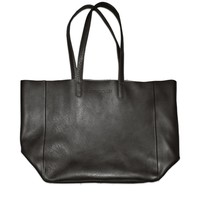 Cynthia Rowley - Oversized Tote | Shoes & Accessories by Cynthia Rowley