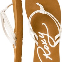 ROXY GIRLS CABO SANDAL
