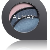 almay intense i-color party brights™